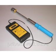 ЭСПИ-301А Измеритель напряжённости электростатического поля