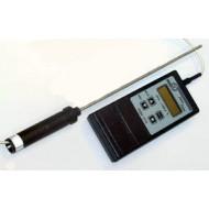 ТЦМ1511 - Термометр цифровой малогабаритный (измеритель температуры)