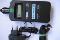 Алкотестер Алкотест-203 находится в гос реестре, удобен в применении, самая низкая цена