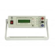Б5-71/1МСУ Источник питания постоянного тока