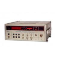 Ч3-68 частотомер