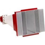 EMCO 3162-01 Излучающая рупорная антенна