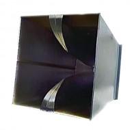 П6-48 антенна измерительная рупорная