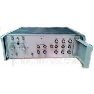 РППТН регулятор постоянных и переменных токов и напряжений