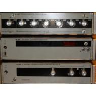К2-38 калибратор